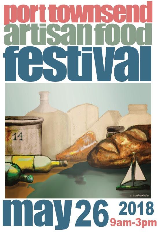 Artisan Food Fest for web.jpg