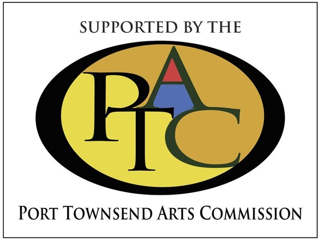 PT Arts Commission Logo.jpg