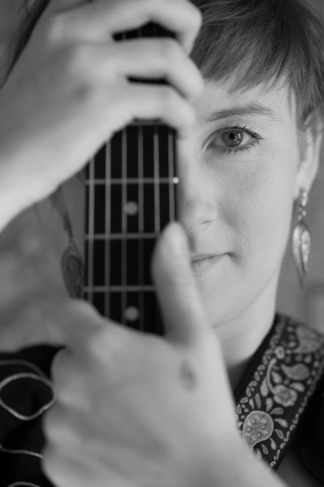 Live music by Abakis today at the Port Townsend Wednesday Farmers Market, 11am-3pm.