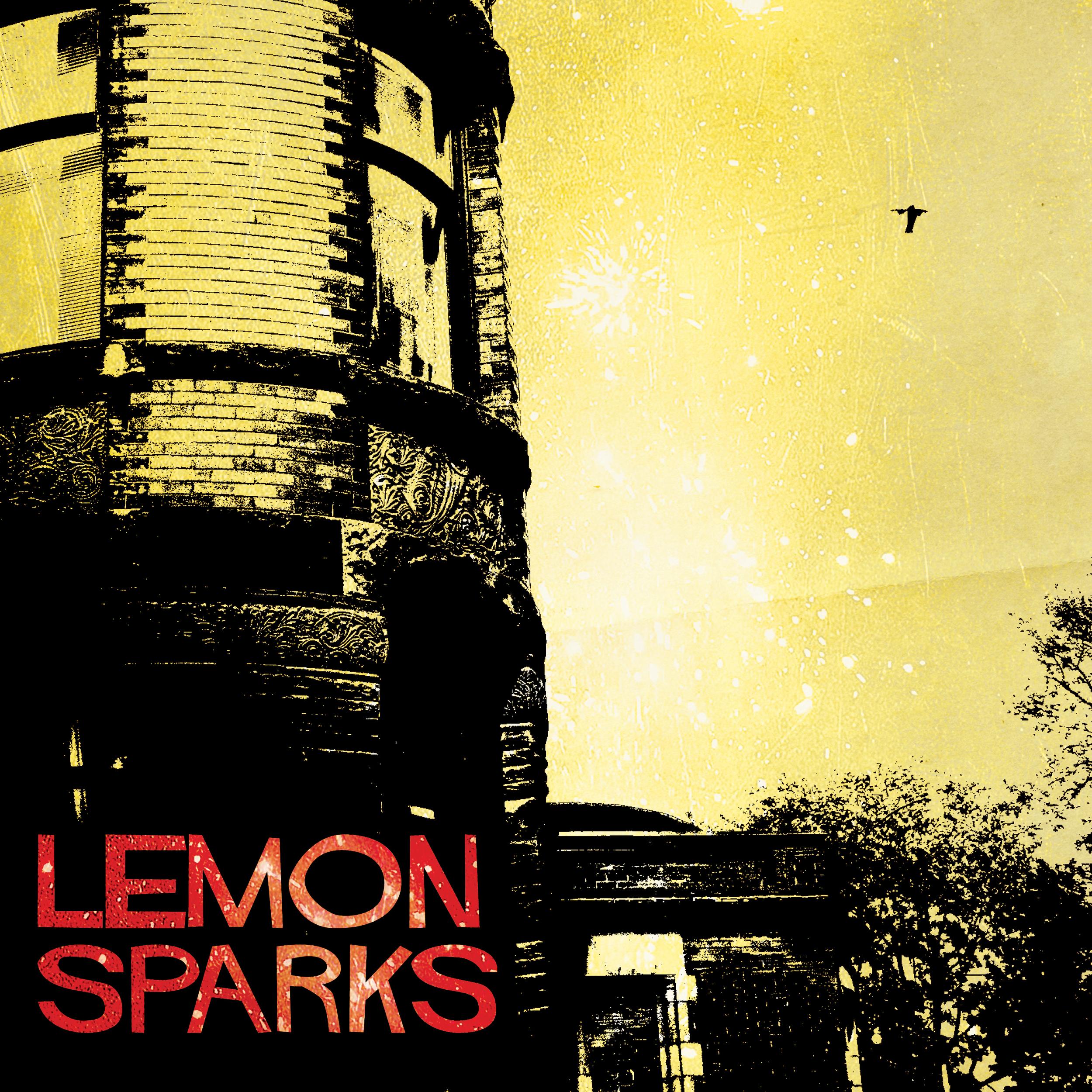 LemonSparks_sq_cover LARGE.jpg