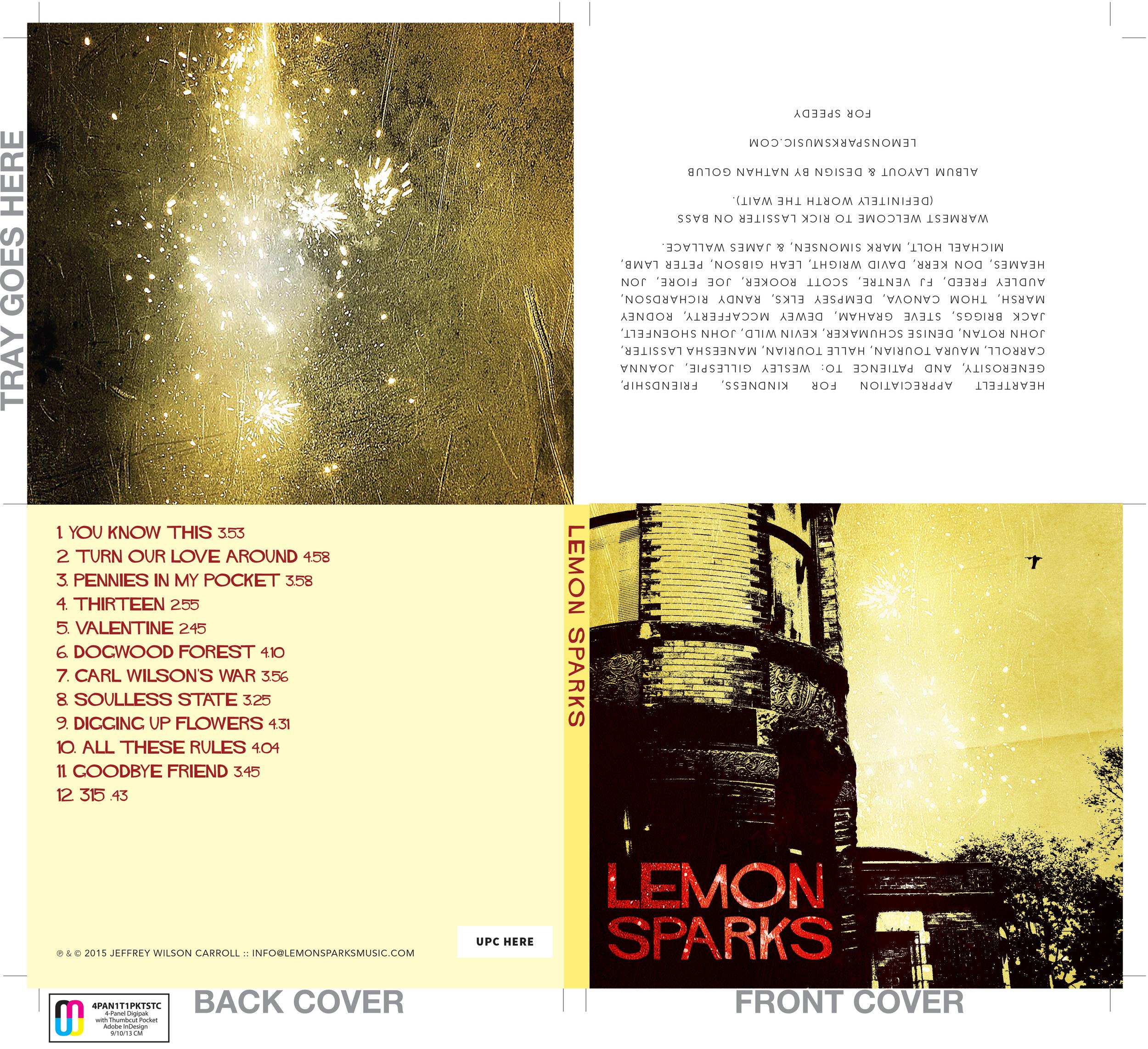 LemonSparks_4PAN1T1PKSTC.jpg