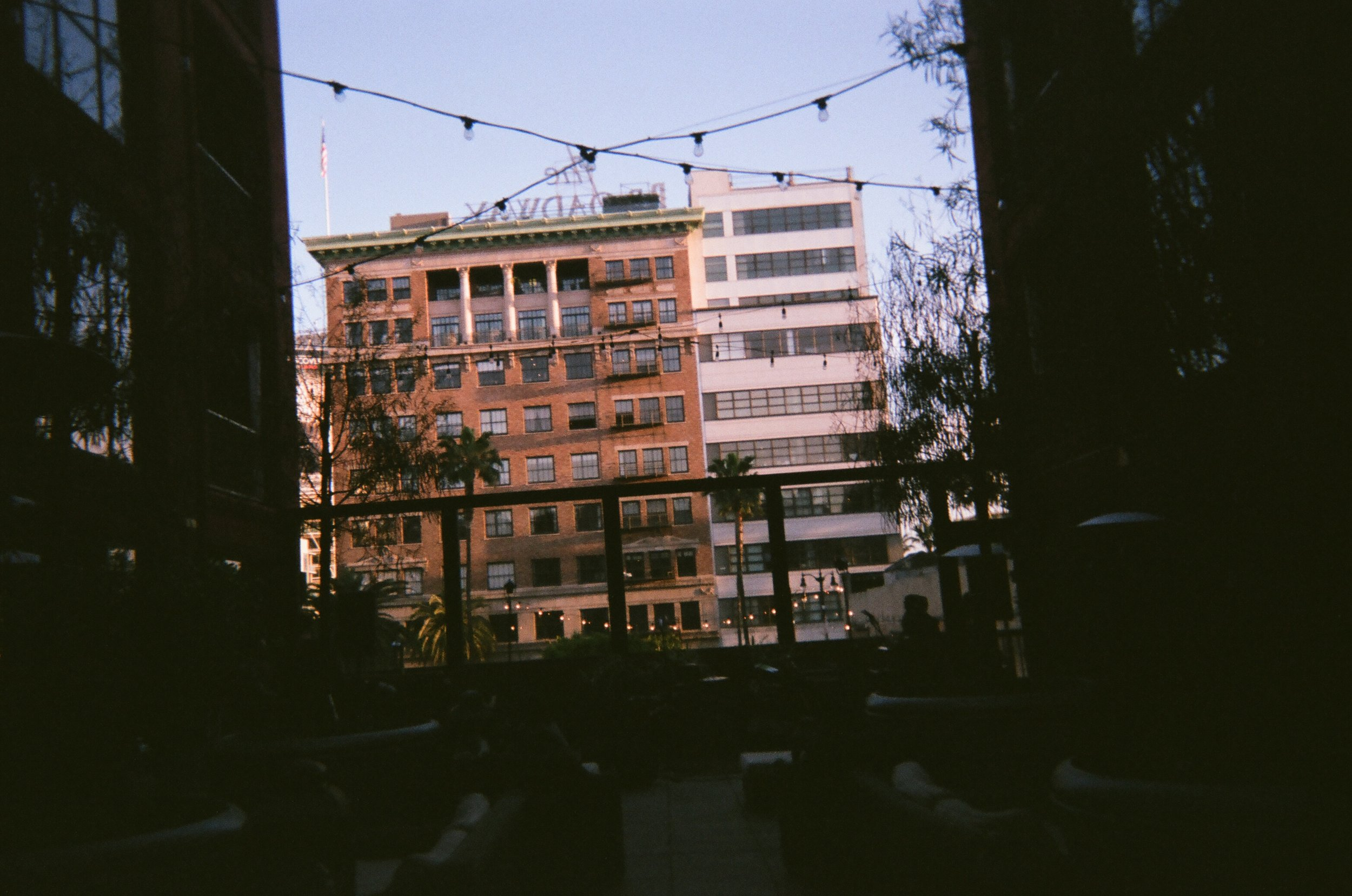 22120014.jpg
