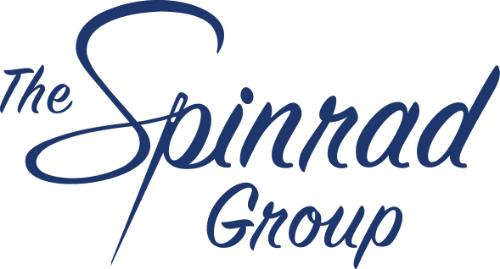 Spinrad Group Logo-RGB-Web.jpg