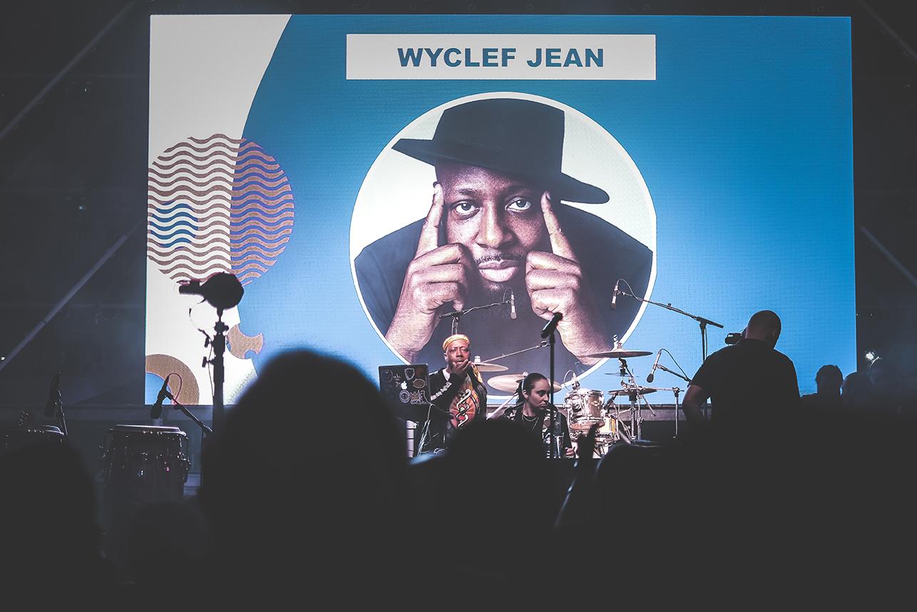 Cannes Wyclef 2.jpg