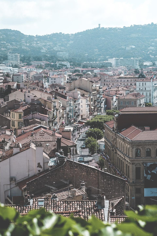 Cannes - castle top views.jpg