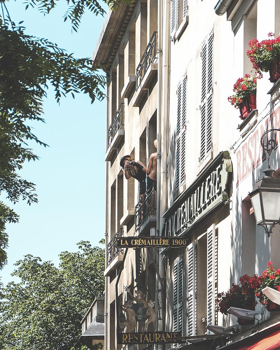 Paris - look up.jpg