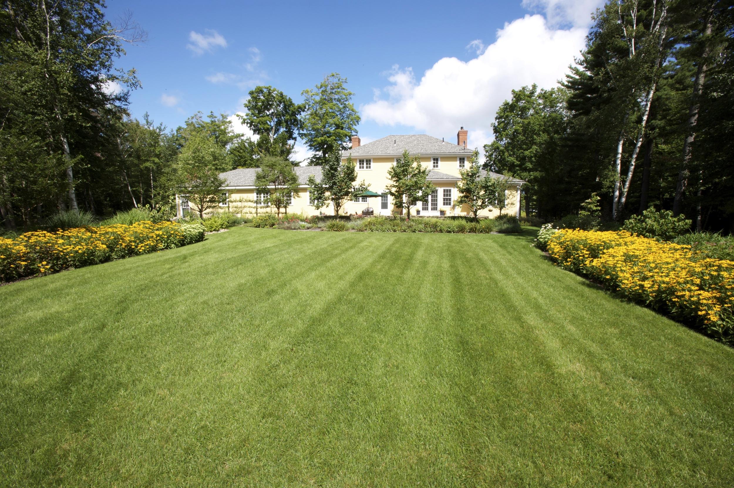 Long Meadow Back Garden - After (1).jpg