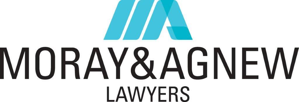 2456_2014_Moray_&_Agnew_logo.jpg