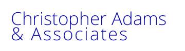 christopher-adams-associates.jpg