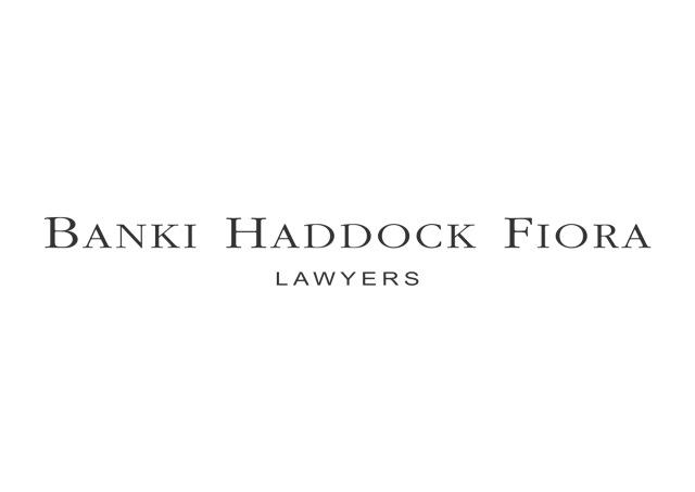 bankihaddockfiora.png