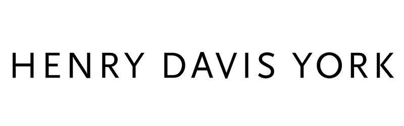 henry_davis_york_-_new_logo_jpg.png
