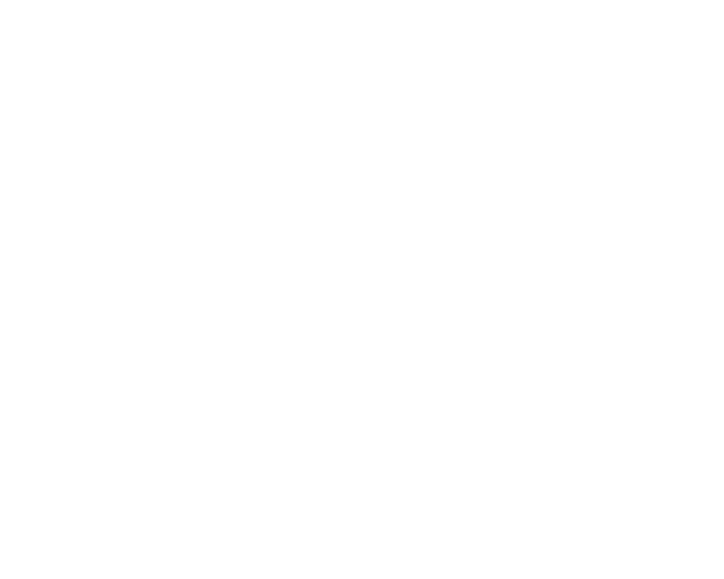 mcdonalds-15-logo-black-and-white.png