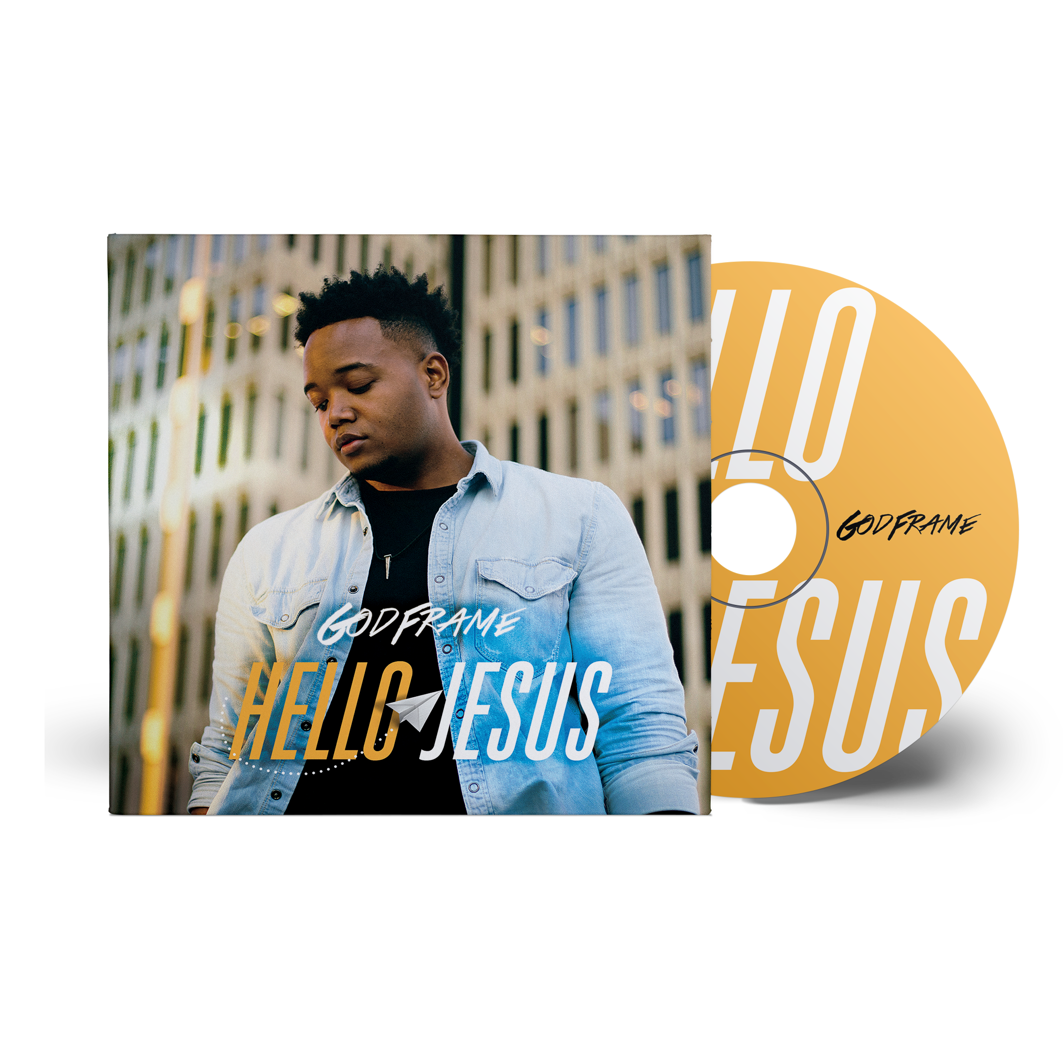 GF - Hello Jesus - Physical CD -Mock-up.png
