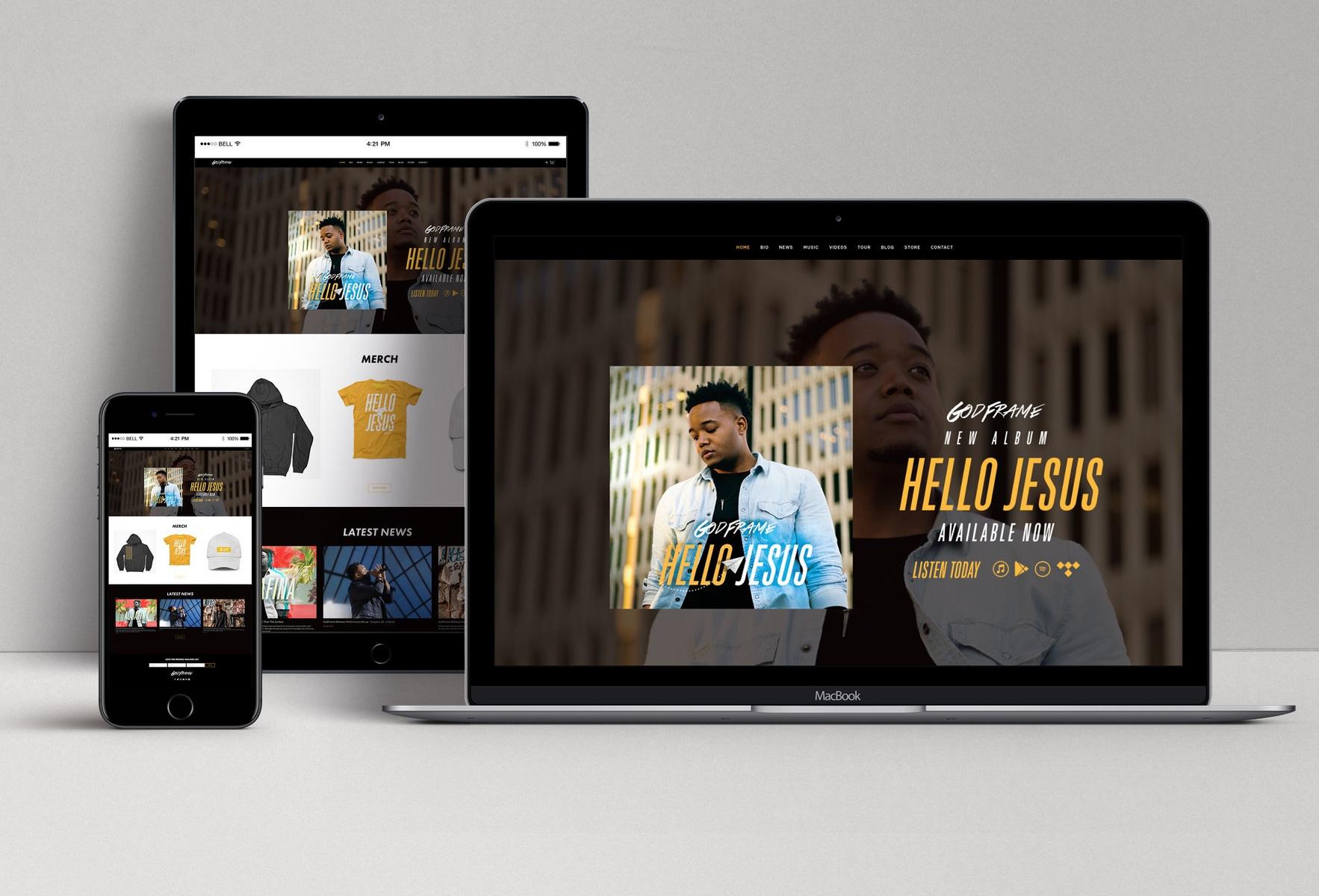 GodFrame+Website+Design+Showcase.jpg