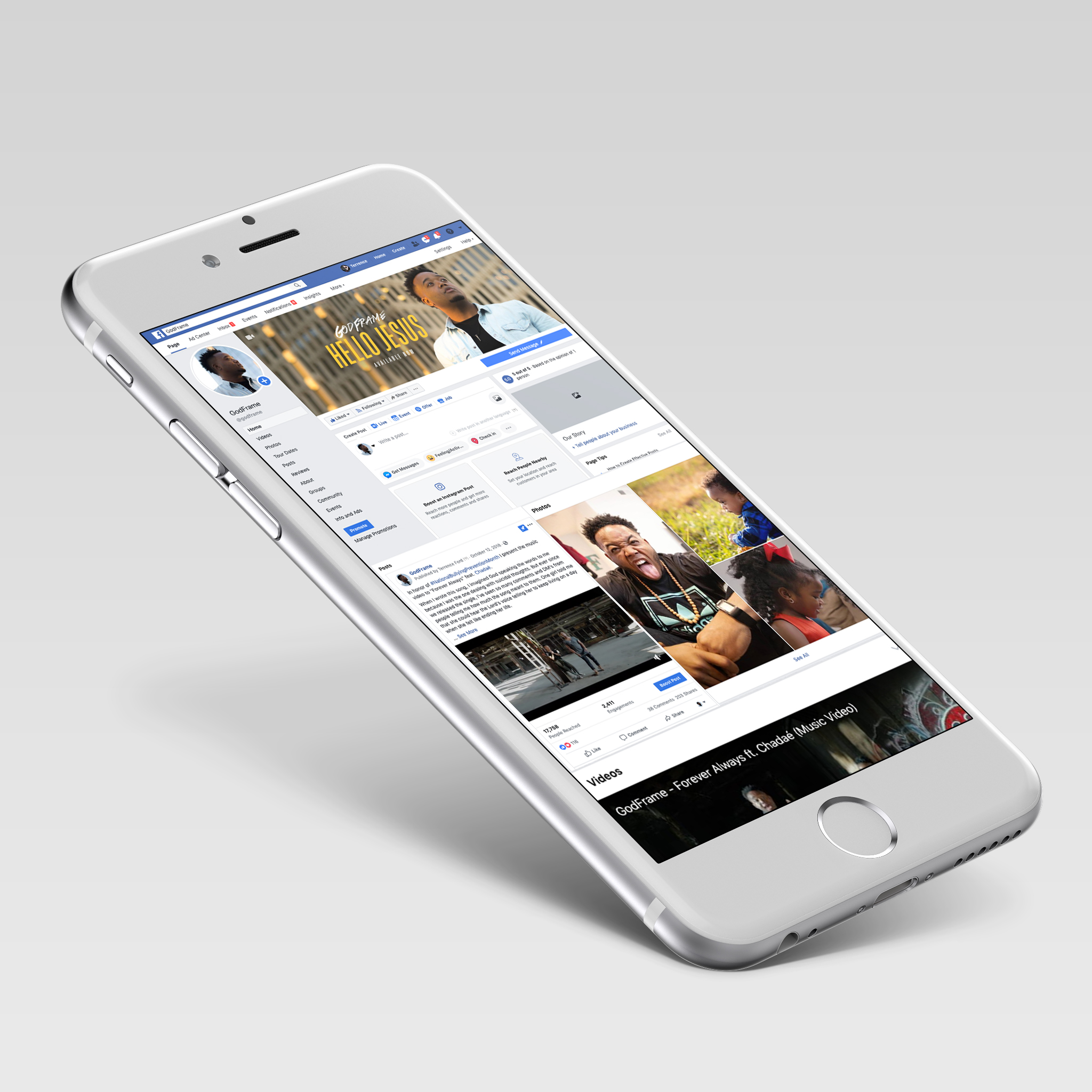 GodFrame - Facebook Design Mockup.jpg