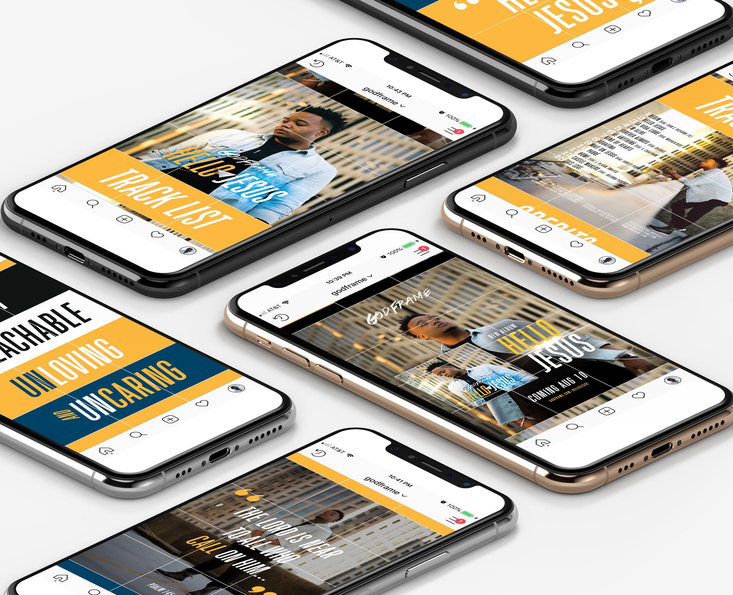 GodFrame - IG Grid Design Mockup.jpg