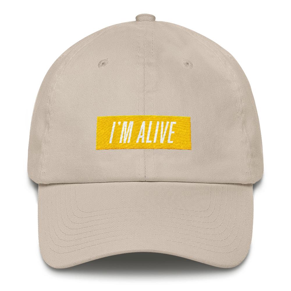 GF---Im-Alive---Hoodie-Design---white-and-yellow_mockup_Front_Stone.jpg