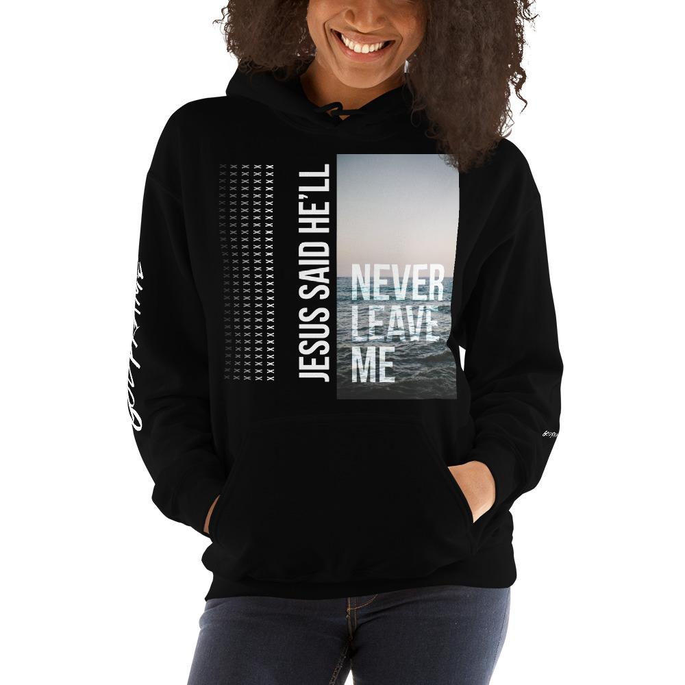 Jesus-Said---Design_GodFrame-Sleeve-2(3X12)_GodFrame-Sleeve(3X12)_mockup_Front_Womens-2_Black.jpg