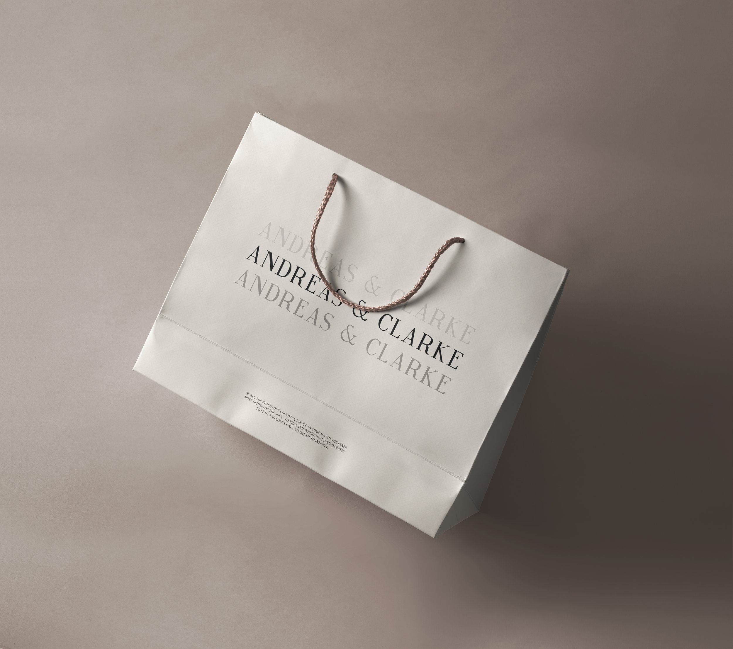 Andreas & Clarke - Shopping Bag Mockup.jpg