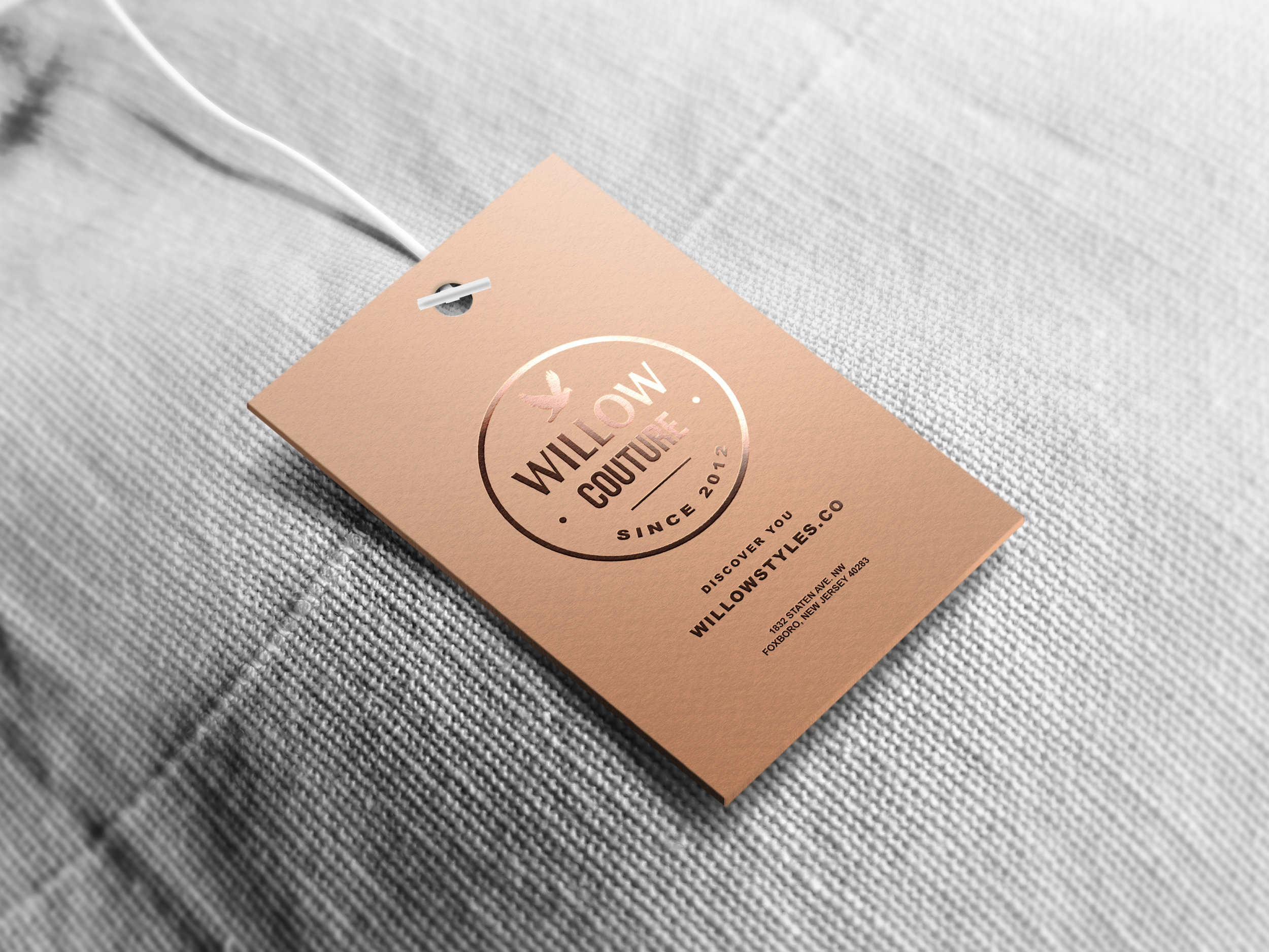 Willow Couture - Clothing Tag Mockup.jpg
