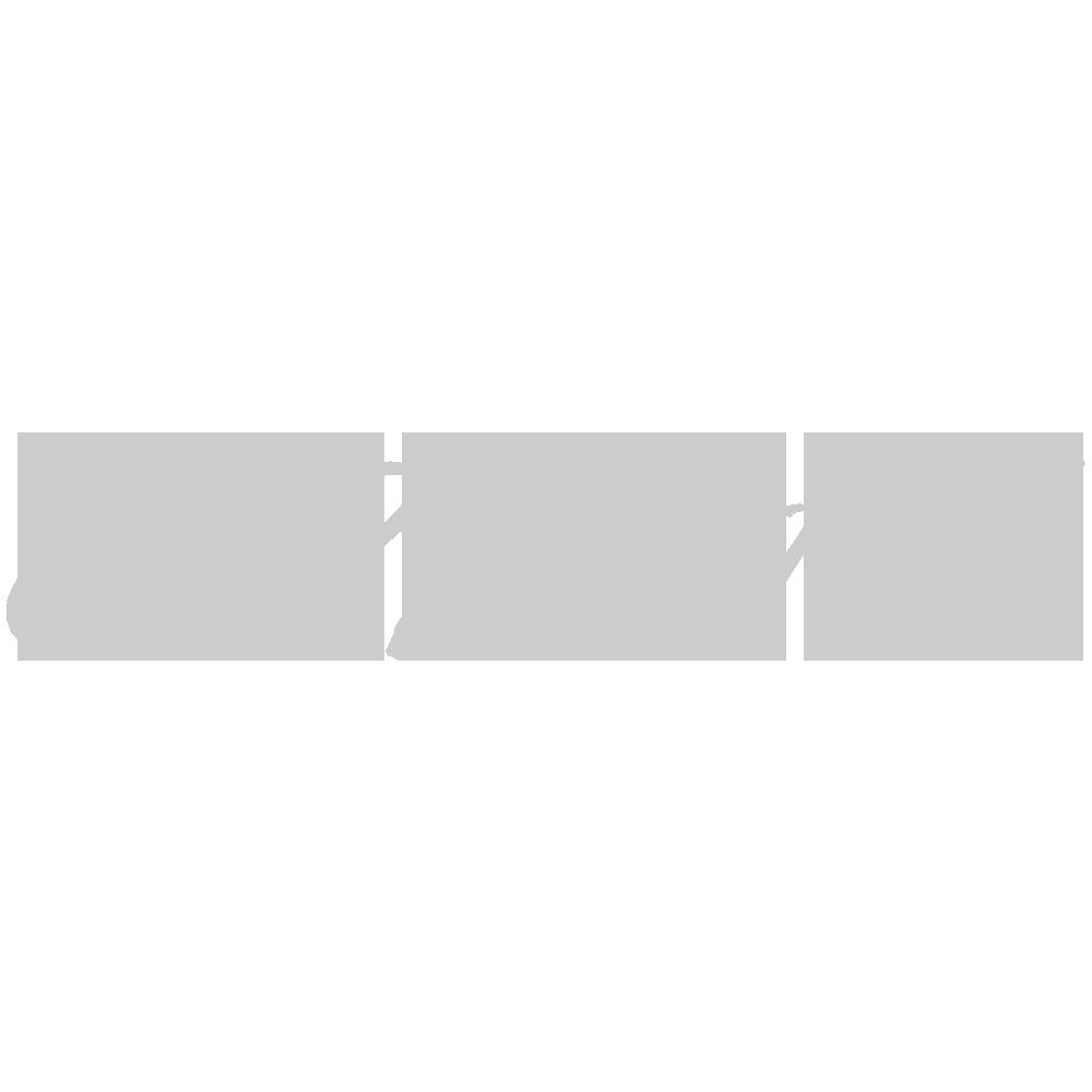GodFrame.png