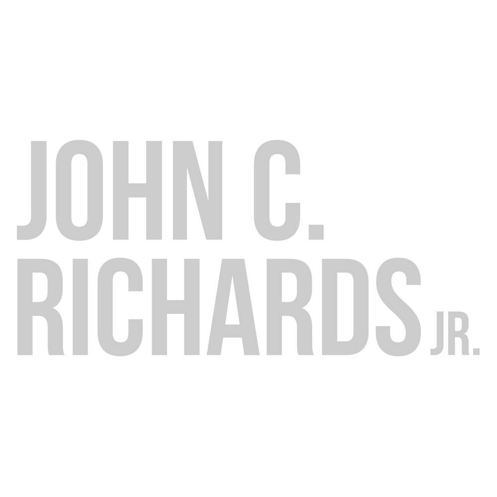 john c richard.png