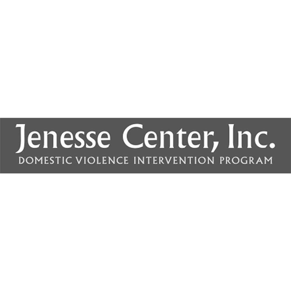 Jenesse Center Inc.png