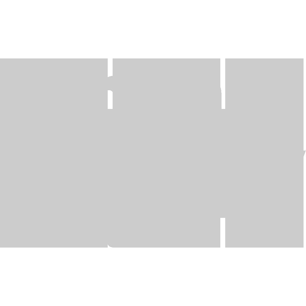 Lamar Haaley Creative.png
