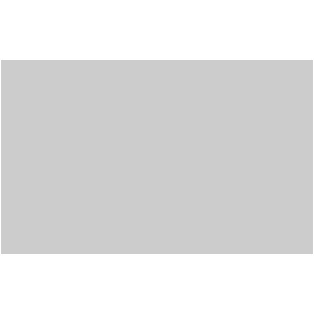 Lamar Haaley Wedding Films.png