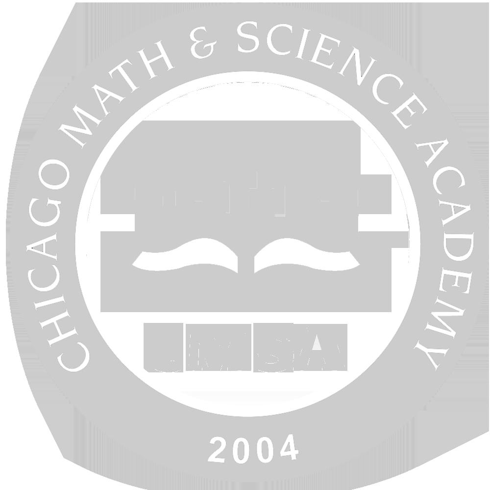 CMSA.png