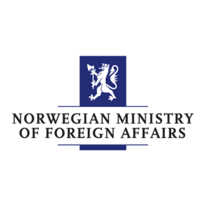 Norwegian ministry.png