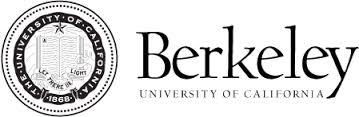 UCB Logo.jpeg