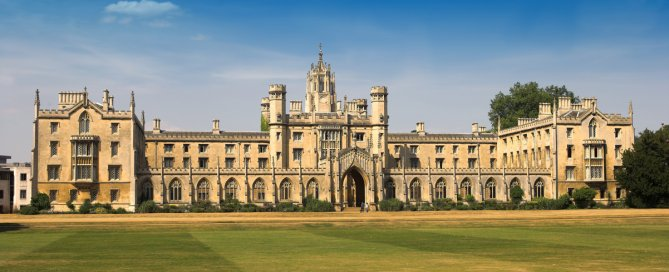 Cambridge-Uni-2.jpg
