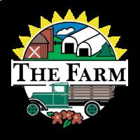 farm logo circle 12-15.png