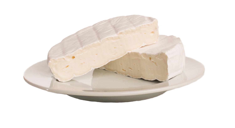 Camembert - Arethusa
