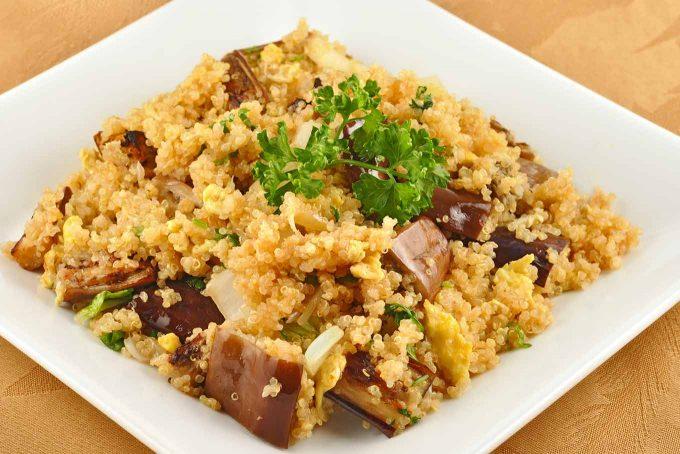 stir-fried-quinoa-eggplant-cabbage-680x454.jpg