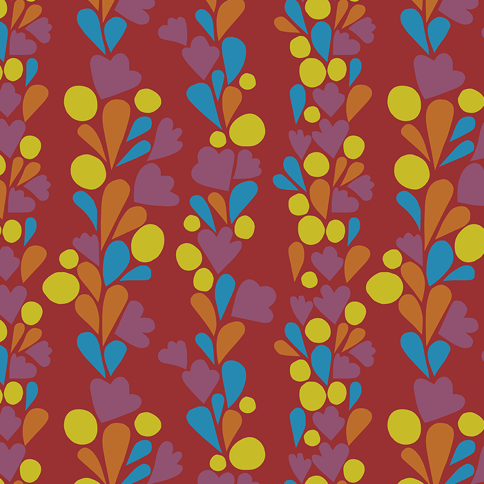 cutflowers-tile-01-website.png