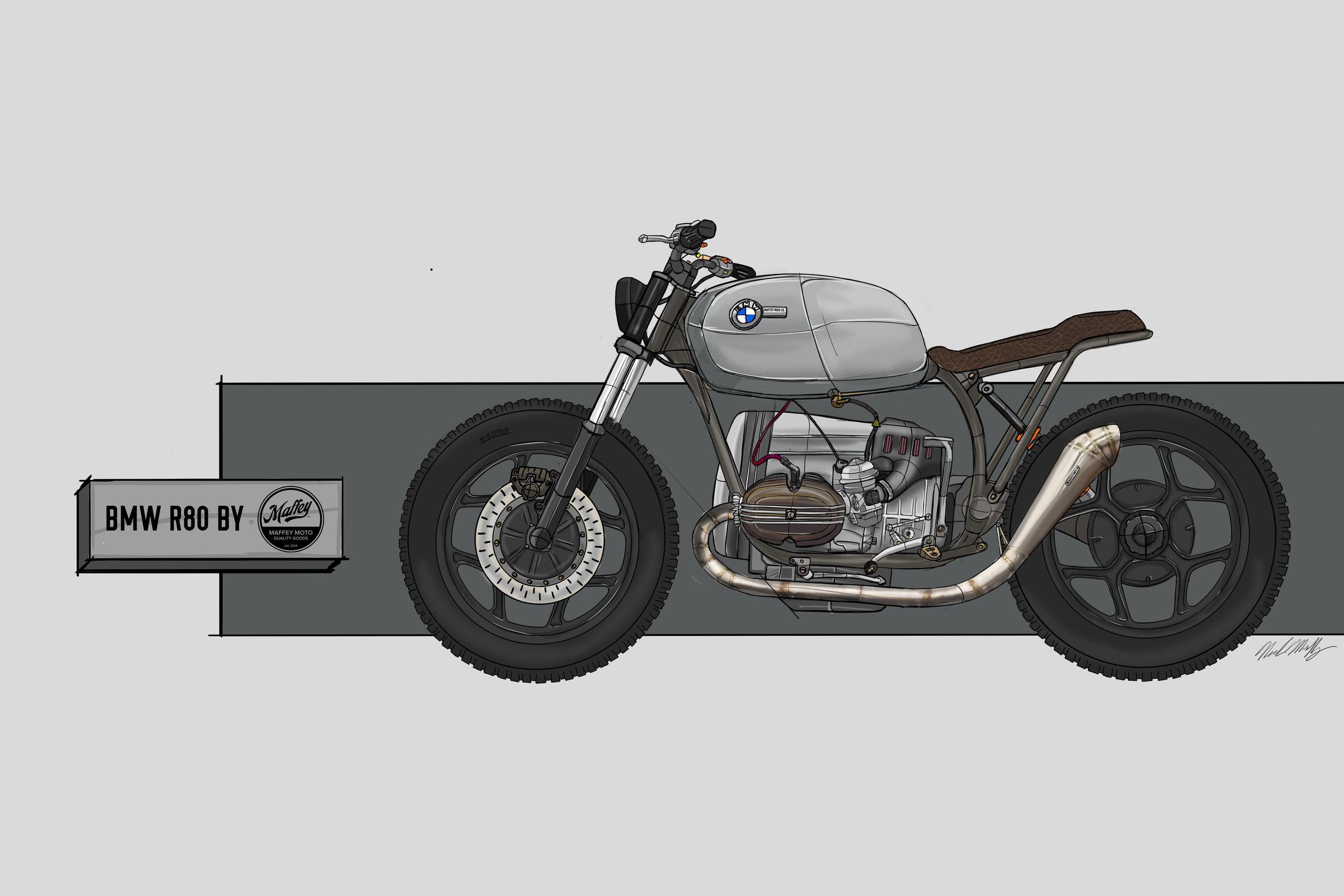 BMW Rendering_NoStripe.jpg