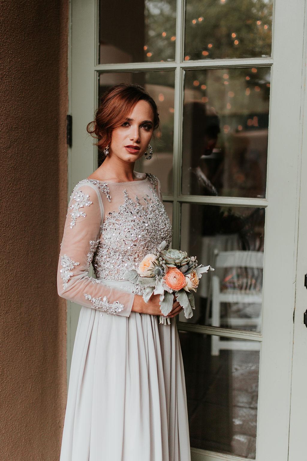 Cassie+Tyler_Wedding-225.JPG