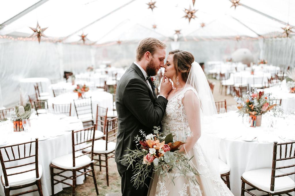 Cassie+Tyler_Wedding-481.JPG