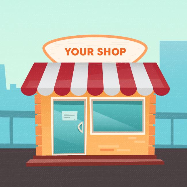 2016 Australian Online Shopping Habits