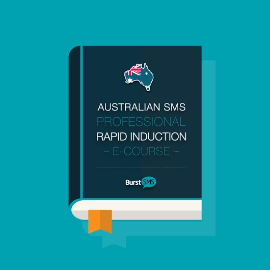 Australian SMS Professional E-Course