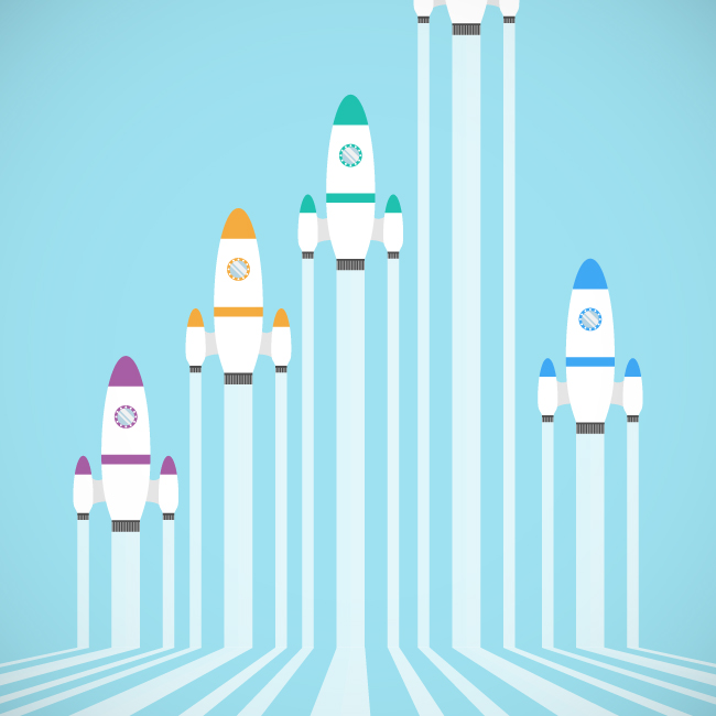 5 Free tools to help optimise your SMS campaigns