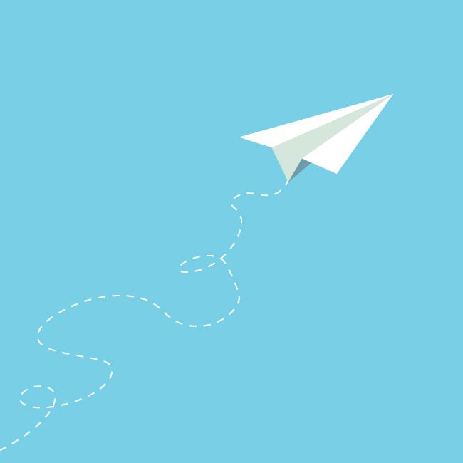 Why SMS Marketing?