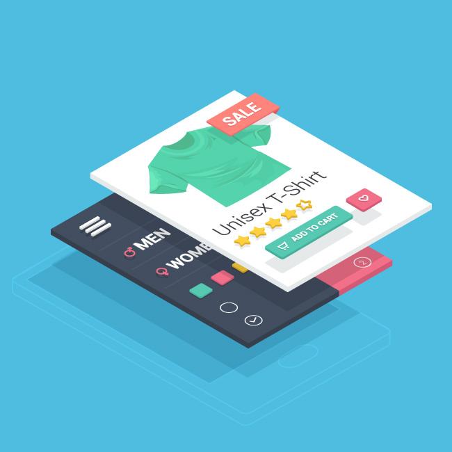 12 Mobile Design Tips from Adobe