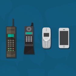 Rise of SMS Marketing