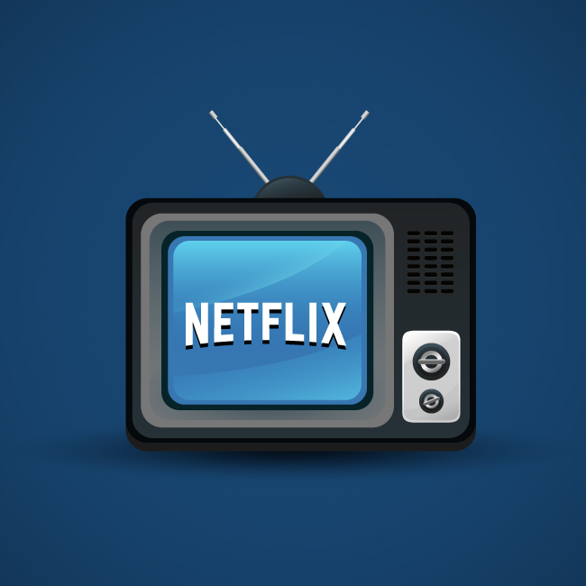 A look into a new target audience - Netflix subscribers