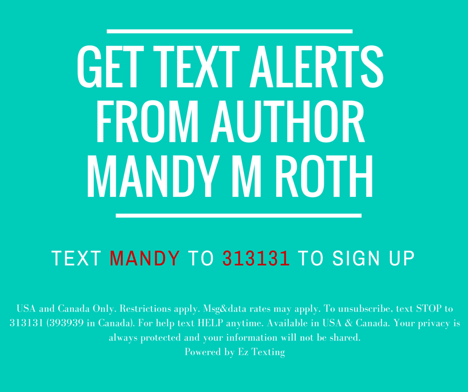 Mandy-Roth.png