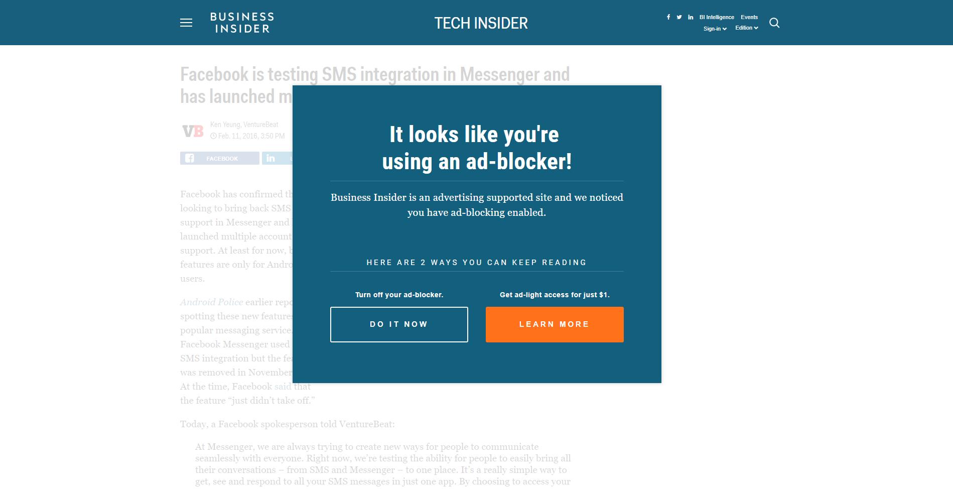 adblock wall example.PNG