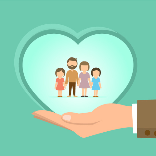 4 Ways to collect SMS donations